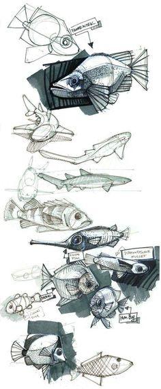 rsz_44_fish1.jpg #sketches