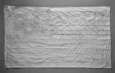 USA - Black, White, Gay