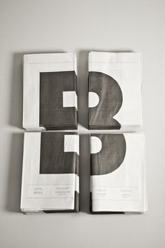 Graphic Porn #white #design #graphic #newspaper #black #and #typography