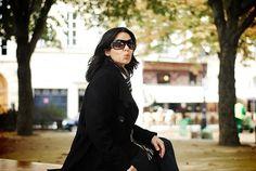 Le souffle #photo #paris #suca #girl