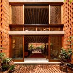 Interior Design Trends to Watch for in 2019 - InteriorZine #architecture