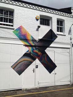 YIMMY'S YAYO™ #perspective #photo #xx