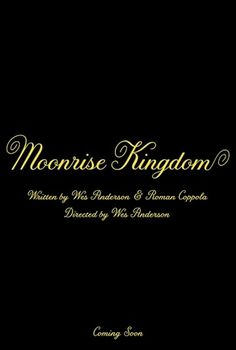 Moonrise Kingdom - Movie Trailers - iTunes #type