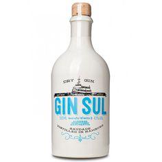 gin-sul.jpg (750×750)