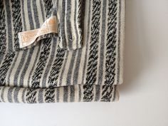 THE PORTLAND COLLECTION #fabric #stripe