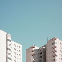 Architecture Photography by Giorgio Stefanoni