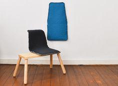 árbol | Blog #wood #chair #product