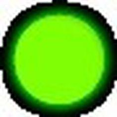 logo_pulse.gif #logo #pulse #gif