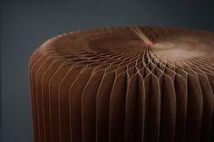 Bookniture-3 #furniture #living #book #compact