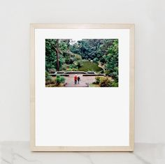 MODUS VIVENDI limited edition A3 CType prints. modus--vivendi.com #limited #journals #frame #a3 #35mm #prints #gifts #lifestyle #editions #archutecture #travel #landscape #publications #photography #art #lifetsyle #beautiful #green