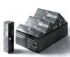 WANKEN - The Blog of Shelby White » 1970s Vintage Australian Packaging