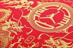 6_20120406192915.png #ginger #monkey