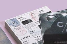 Roandco curatorsconference 02 1299 xxx q85 #layout #design #graphic