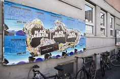 Sabbath 2 #sabbath #black
