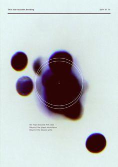 //// #rgb #flyer #illustration #poster #music