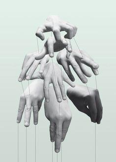 hands #hands