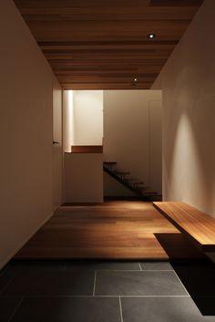Cubo Design Corporation Building Planning Design Office
