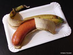 b_banane-wurst-fruchtfleisch.jpg (700×525)