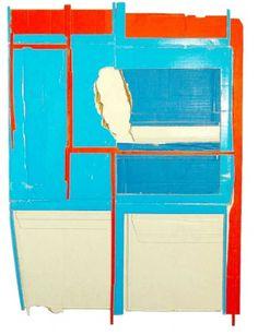 Ryan Sarah Murphy   PICDIT #design #collage #art #construction
