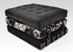 Furniture OTTOman For All Seasons Styles
