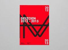MA: Museums of Antwerp #antwerp #museums #edricureel