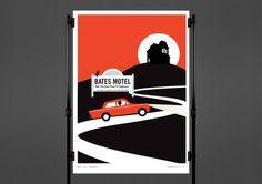 Poster-4.jpg 1754×1240 pixels #movie #poster