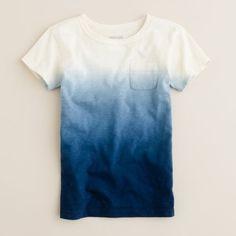 0wlJk.png (497×498) #mens #top #girls #shirt #pocket #womens #boys #tee #fashion #gradient
