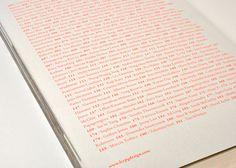 http://www.soleneleblanc.com/files/gimgs/40_dsc9716 copie.jpg #book