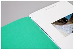 Studio Filippo Nostri – Recent Projects Special | September Industry #print #design #graphic