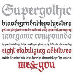 http://www.myfonts.com/fonts/resistenza/berliner-fraktur/