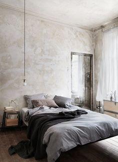 Emma Persson Lagerberg for Åhléns emmas designblogg #interior #design #decor #deco #decoration