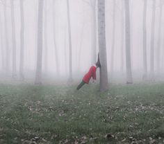 Situations by Maia Flore #inspration #photography #art