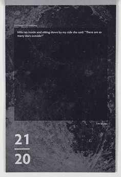 d 2 #white #black #box #poster #bw
