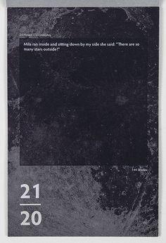 d 2 #white #black #box #poster #bw