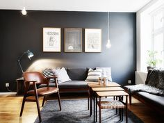 The Beautiful Soup #interior