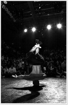 Floor The Love: Match One Skillz 2009 #boy #photography #breaking #dance