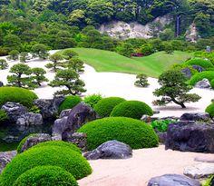 zen garden ideas - #outdoor #garden #landscaping