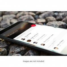 Mobile phone on stones mock up Free Psd. See more inspiration related to Background, Mockup, Template, Phone, Mobile, Web, Website, Mock up, Mobile phone, Templates, Website template, Screen, Mockups, Up, Stones, Web template, Realistic, Real, Web templates, Mock ups, Mock and Ups on Freepik.