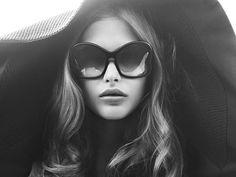 Merde! - Fashion photography (viayajomia) #fashion