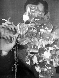 Atelier Olschinsky – Metamorphosen and Bubbles
