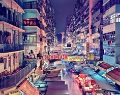 Thomas Birke #urban #photography #inspiration