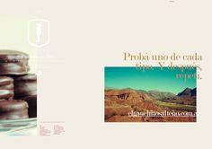 El Gauchito Salteño ® on Behance