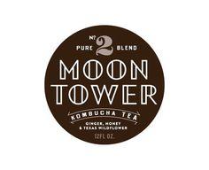 moontower chosen