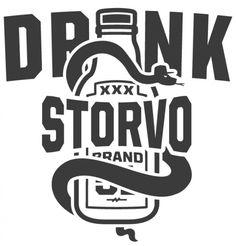 SNAKE DRINK
