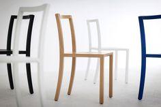 Framework by Steffen Kehrle