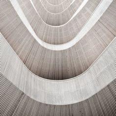 YIMMY'S YAYO™ #architecture