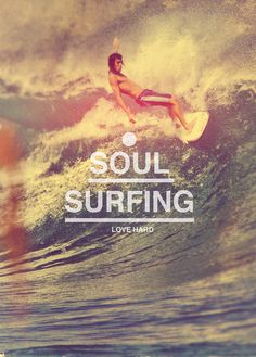 graphic #poster #graphic #surf