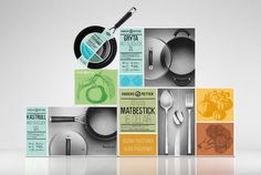 07_13_2013_anderspettr_2.jpg #packaging #photography