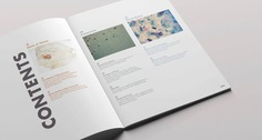 Image result for pagination magazine