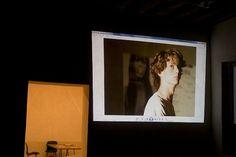 Comodamente 7535 | Flickr – Condivisione di foto! #comodamente #workshop #festival #cibicworkshop